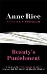 Beauty's Punishment by Anne Rice